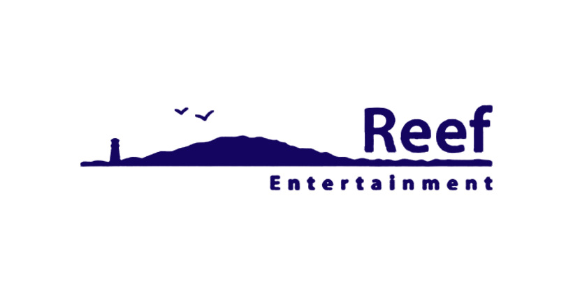 Reef Entertainment image thumb